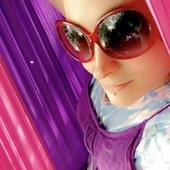 User avatar for Katie Sutton
