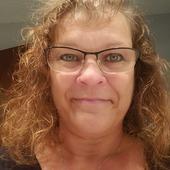 User avatar for Joyce Wisner