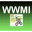 profile image for author WW MI for WWMI Off Road Cycling Group