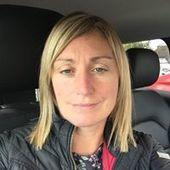 User avatar for Sarah Wighton