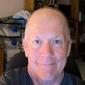 User avatar for James Schuchardt