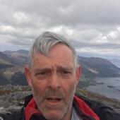 User avatar for Michael Miller