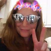 User avatar for Nicola Whitmore