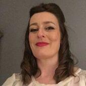 User avatar for Lyndsey Henderson