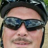 User avatar for Scott Jeary
