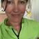 User avatar for Louise Falk for comment 79229