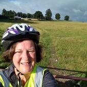 User avatar for Marie Shipley