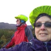 User avatar for Rosemary Lehan