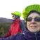 User avatar for Rosemary Lehan for comment 100633