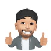User avatar for Carl Douglas