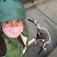 User avatar for Cherie Walkowiak for comment 81343