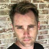 User avatar for Ben Hulsey