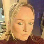User avatar for Anna Hobbs