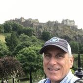 User avatar for Phil Hooper