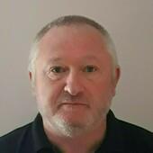 User avatar for Richard Price