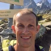 User avatar for Tim Halsey