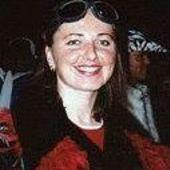 User avatar for Alice Scott