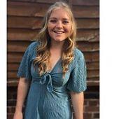 User avatar for Ellie Rowlands