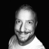 User avatar for Mike Skott
