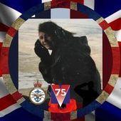 User avatar for Cherry Bagnall Kelly