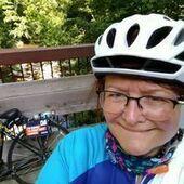 User avatar for Brenda Ritter Metcalfe Fish