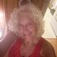User avatar for Donna Na Quin for comment 88009