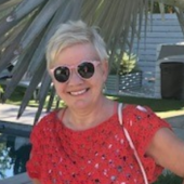 User avatar for Evi Schulz