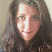User avatar for Kyla Pettigrew Riordan