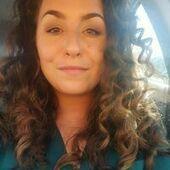 User avatar for Christina Allen