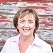 User avatar for Carol Platt