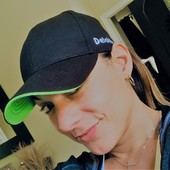 User avatar for Vanessa Esterbrook