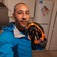 User avatar for Ivan Lafayette for comment 88751