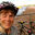 profile image for author Helen Patterson for Cycle to the Sunset