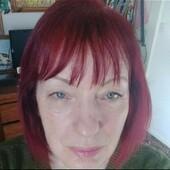 User avatar for Julie Holwell