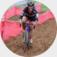 User avatar for Simon Severn for comment 106795