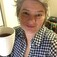 User avatar for Sally Marett for comment 93187