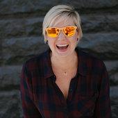 User avatar for Emily Summerhays