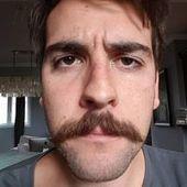 User avatar for Alexander Robertson