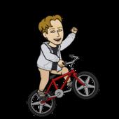 User avatar for Jason Marden