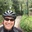 profile image for author Chris Taylor for The simple pleasure of a bicycle bell.