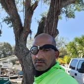 User avatar for Jason Rivera