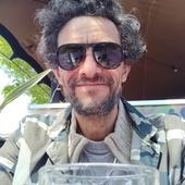 User avatar for Jethro CRoss