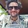 User avatar for Jethro CRoss for comment 110171