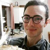 User avatar for Simon Willson