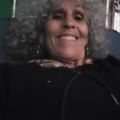 User avatar for Roxanne Mc Niel