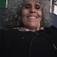 User avatar for Roxanne Mc Niel for comment 98328