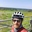 profile image for author James Morris for First ever 100km Ride