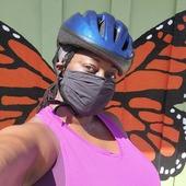 User avatar for Leticia Harrison