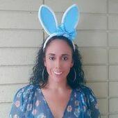 User avatar for Chrissy Ornelas
