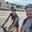 profile image for author Zari Espino for New riders passion